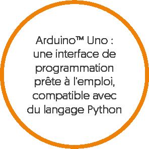 Compatible Python