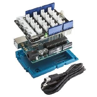 Carte Arduino